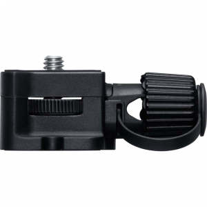 Sony CPT-R1 Cable Protector voor RX0