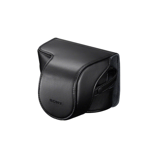 Sony LCS-EJAB tas A5000