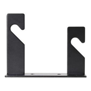 StudioKing Achtergr Support Beugel MC-1017A voor 2x B-Reel