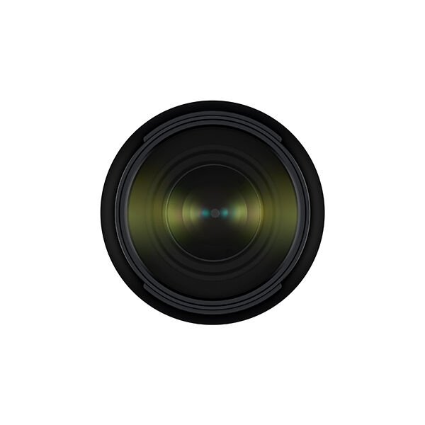 Tamron 70-180 mm F/2.8 Di III VXD Sony FE