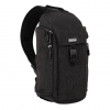 Think Tank Urban Access™ sling 10