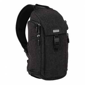 Think Tank Urban Access™ sling 8