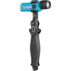 UKPro Freestyler video lighting kit
