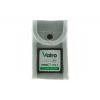 Valro ProTx for Camera