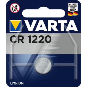 Varta CR1220 3V NR.6220