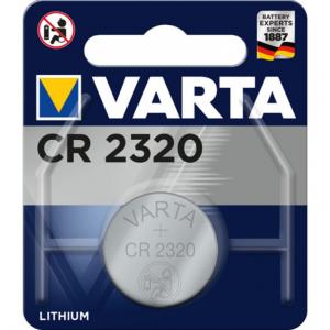 Varta CR2320 NR.6320