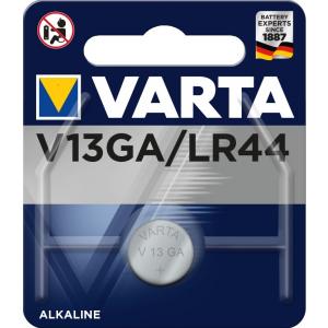 Varta V 13 GA/LR-44 NR.4276
