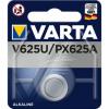 Varta V 625 U NR.4626