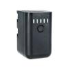WenPod Battery MD2