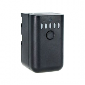 WenPod Battery MD2
