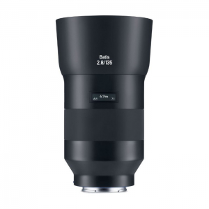 Zeiss Batis 2.8/135 E-mount