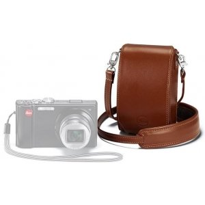 Leica V-LUX 30/40 LEATHER CASE
