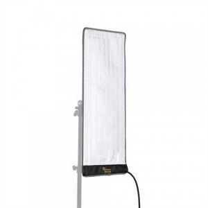 Linkstar Flexibel 5600K LED Paneel RX-9T 24x60 cm