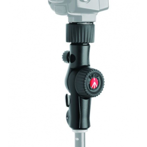 Manfrotto Manfrotto snap tilthead