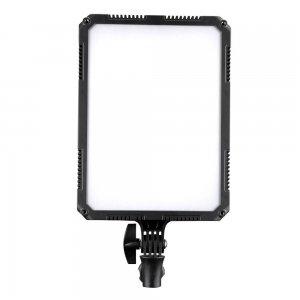 Nanlite Compac 40 LED photo light