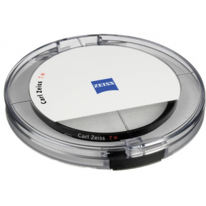 Zeiss T* UV filter 86mm