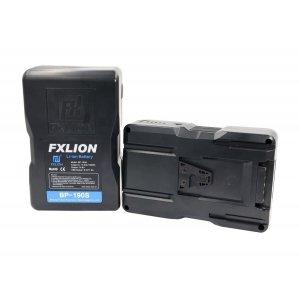 FXLion 14.8V/13.0AH/190WH V-lock