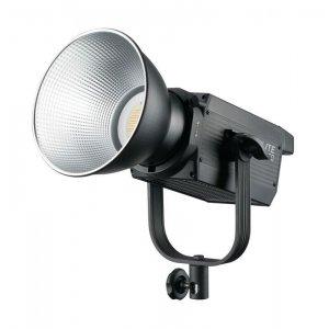 Nanlite FS-150 LED Spot Light