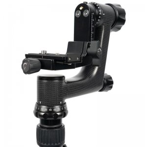 Sirui Gimbal Head PH-10