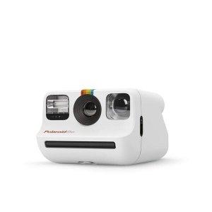 Polaroid Polaroid Go - white