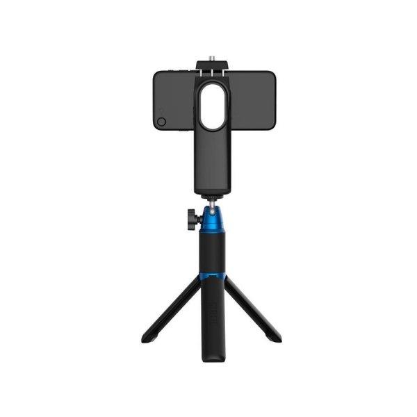 Sirui Pocket Stabilizer Kit (black) /w tripod