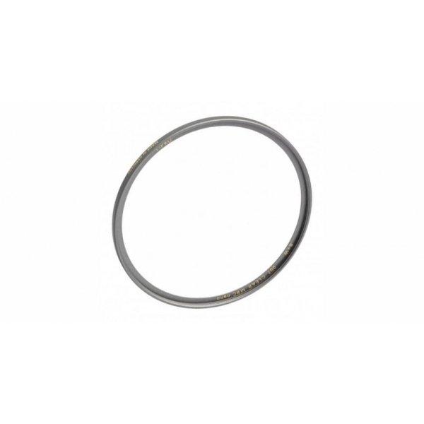 B+W T-Pro 010 UV-Haze Filter MRC nano 55mm