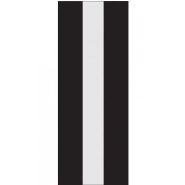 Elinchrom Front Diffuser 15cm voor Rotalux Strip 50 x 130cm Softbox