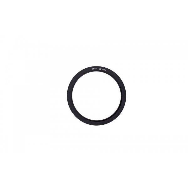 H&Y Adapter Ring 86mm voor K-series Holder