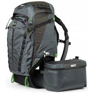 MindShift Rotation Pro 50+L backpack