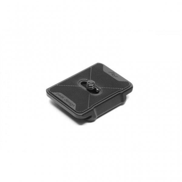 Peak Design Dual plate - RC2 & Arca compatible