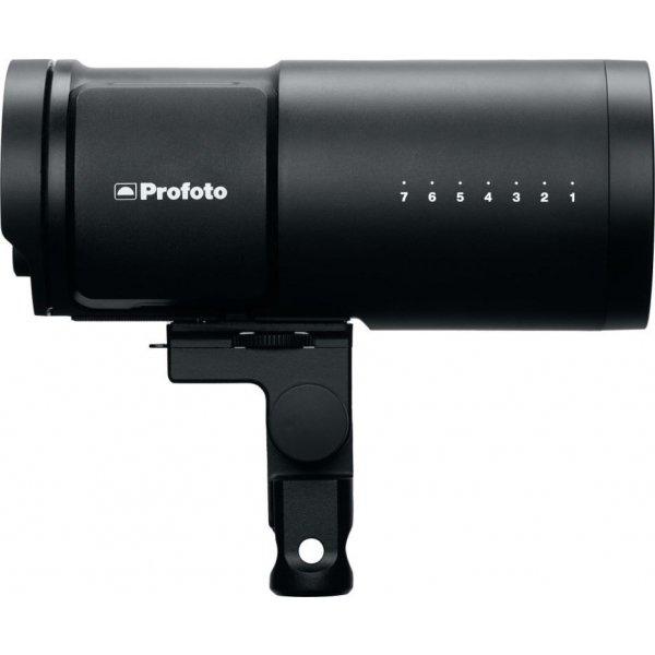 Profoto B10X Plus