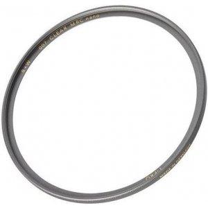 B+W T-Pro 007 Clear Filter MRC nano 30