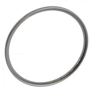 B+W T-Pro 007 Clear Filter MRC nano 37
