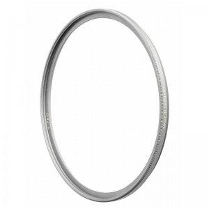B+W T-Pro 007 Clear Filter MRC nano 60