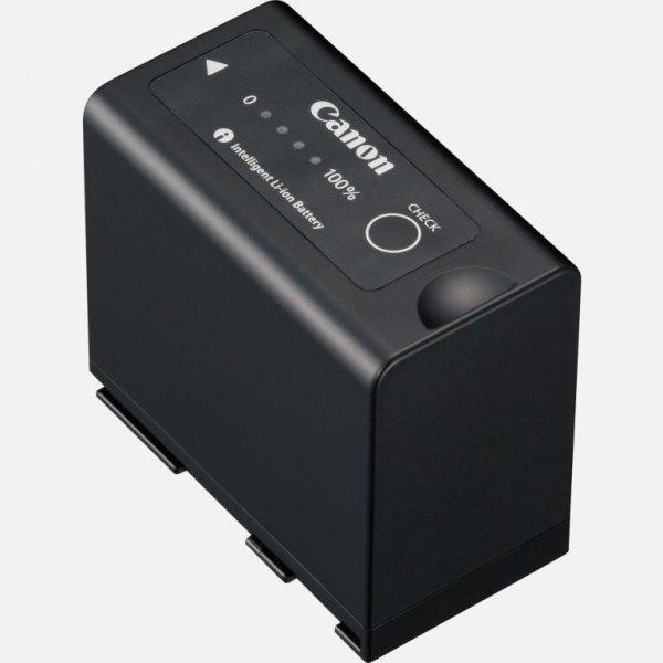 Canon BP-975G accu