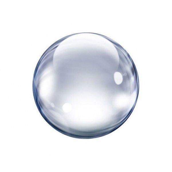 Caruba Lensball 100mm