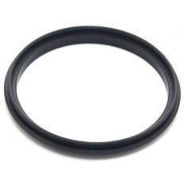 Caruba Step-up/down Ring 46mm - 49mm