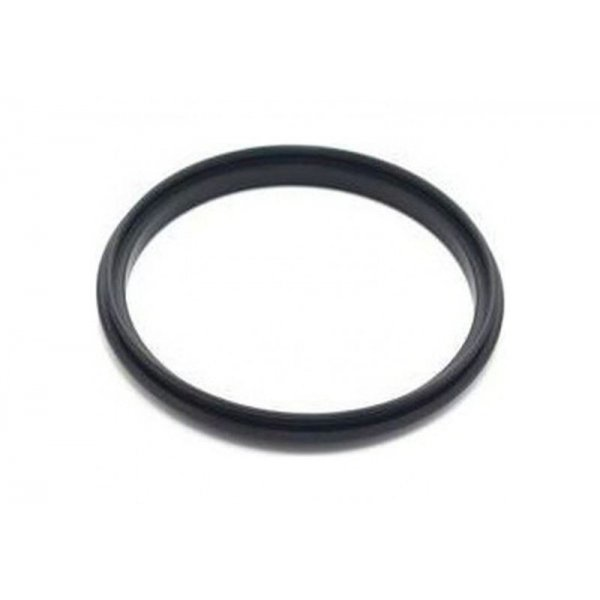 Caruba Step-up/down Ring 62mm - 77mm
