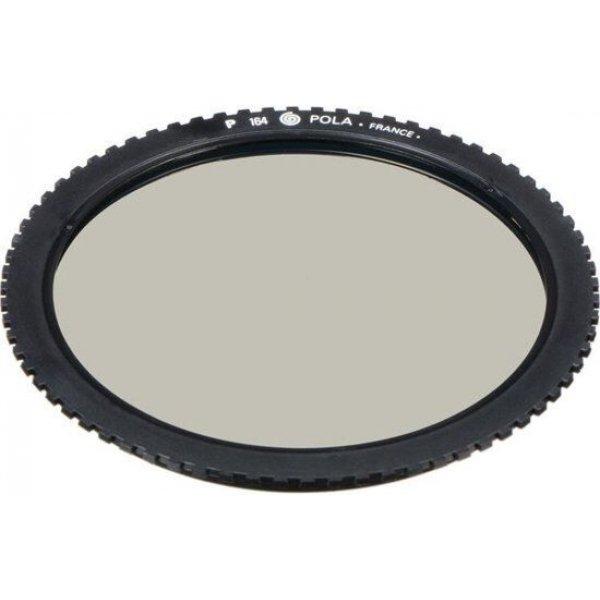 Cokin Filter P164 Pol circulair