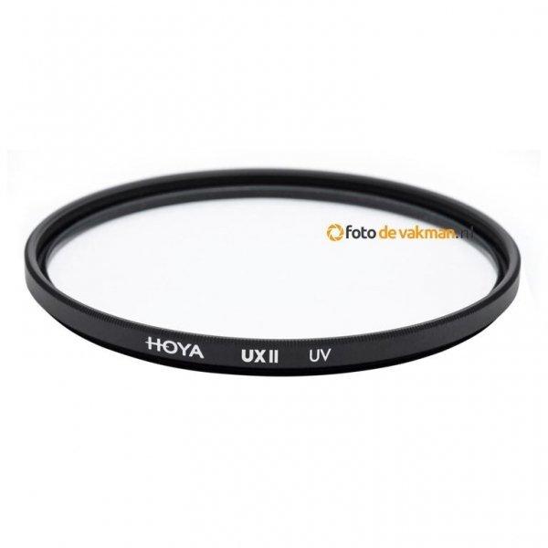 Hoya 67.0MM UX UV II