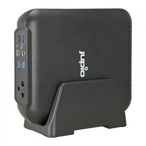 Jupio PowerBox 160 EU