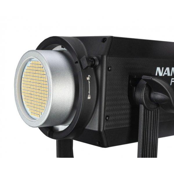 Nanlite FS-200 LED Spot Light