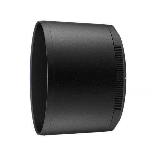 Nikon HB-99 lens hood for NIKKOR Z MC 105mm
