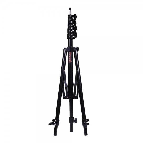 Rotolight Portable Light Stand