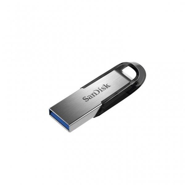 SanDisk Cruzer Ultra Flair 32GB 150MB/s - USB 3.0