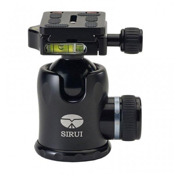 Sirui Head K-30X