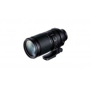 Tamron SP AF 150-500mm F/5-6.7 Di III VC VXD Sony E-mount
