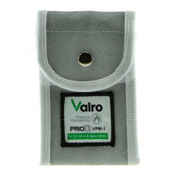 Valro ProTx for DJI Mavic & Spark